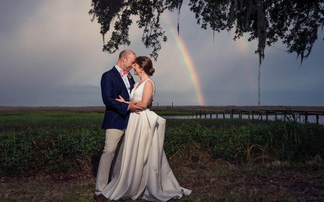 Beautiful Agape Oaks Wedding | Martha + Lee | Susan DeLoach Photography